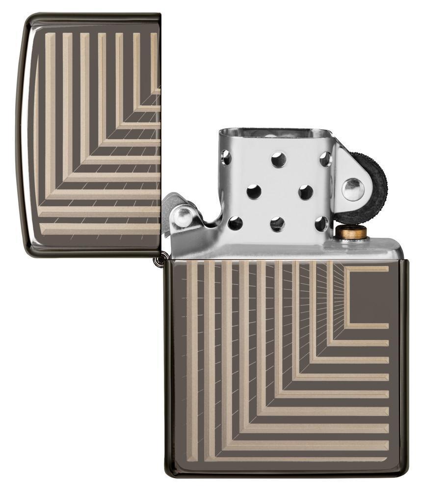 49071_Z-SP-Lighter_150_PT03_1024x1024