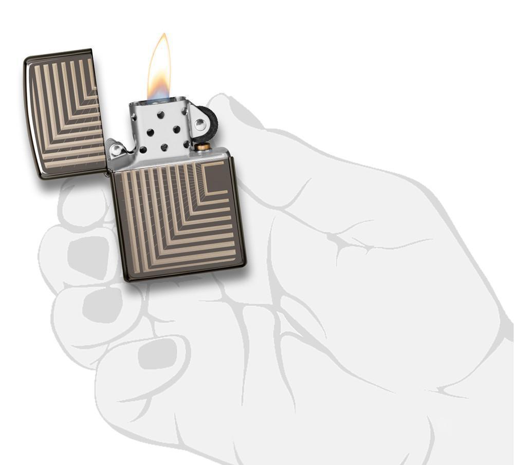 49071_Z-SP-Lighter_150_PT04_1024x1024