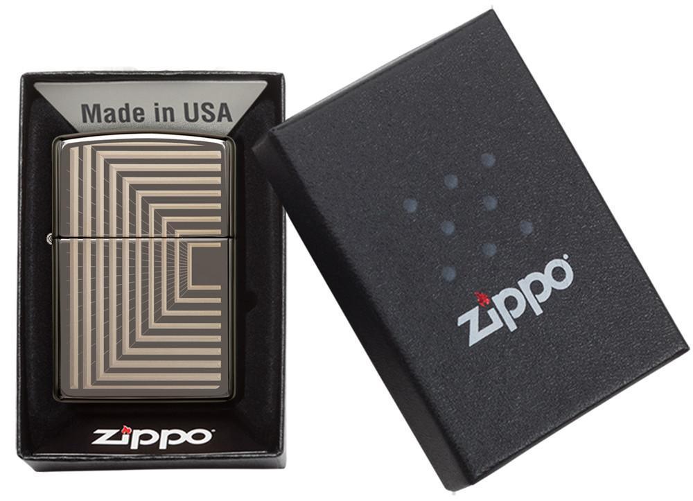 49071_Z-SP-Lighter_150_PT05_1024x1024