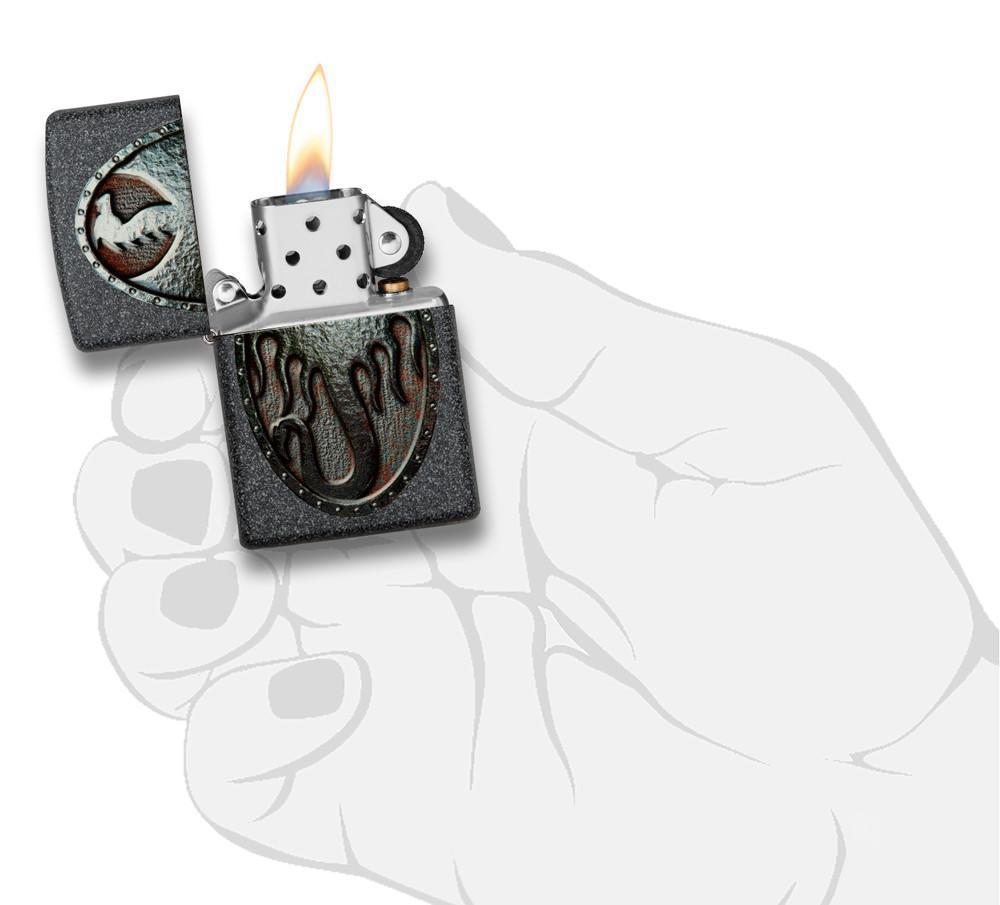 49072_Z-SP-Lighter_211_PT04_1024x1024
