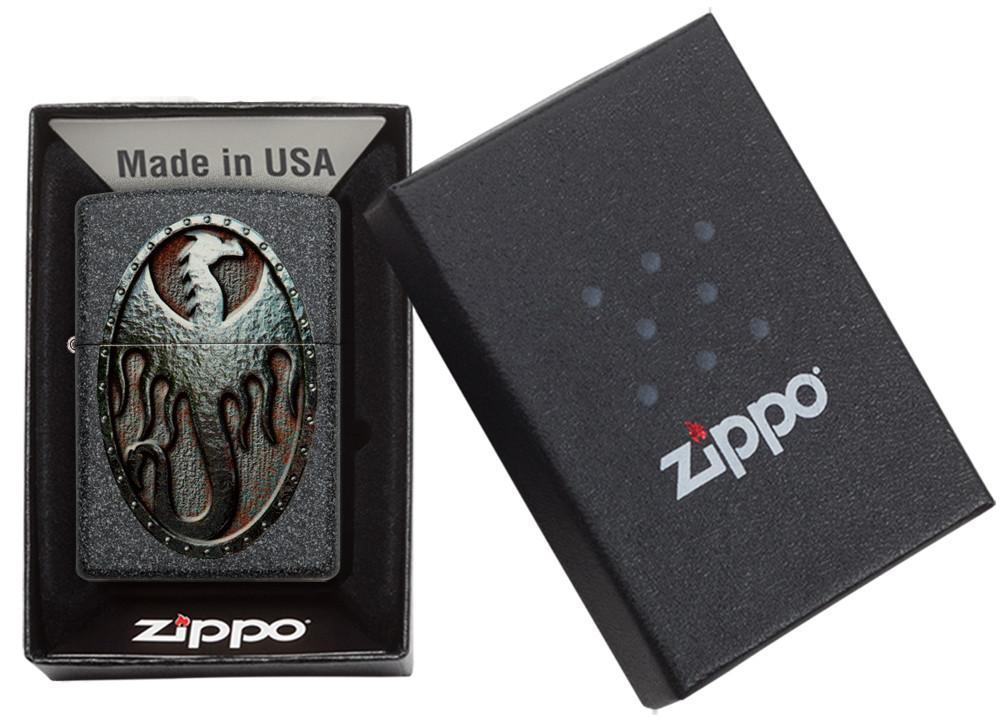49072_Z-SP-Lighter_211_PT05_1024x1024