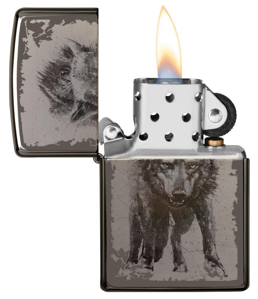 49073_Z-SP-Lighter_150_PT02_1024x1024