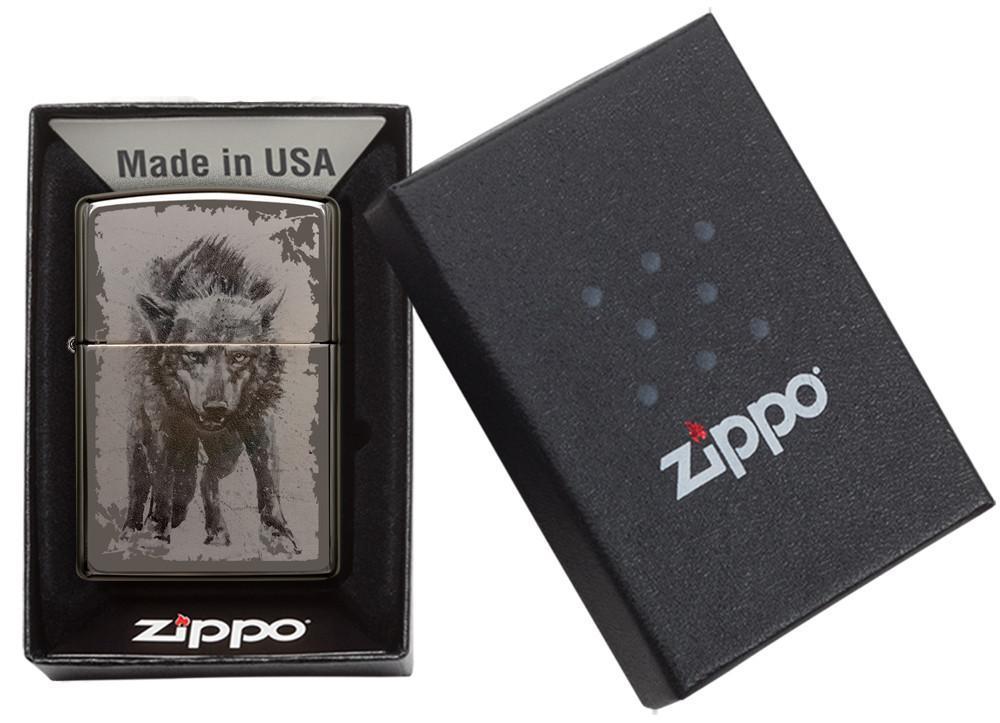 49073_Z-SP-Lighter_150_PT05_1024x1024