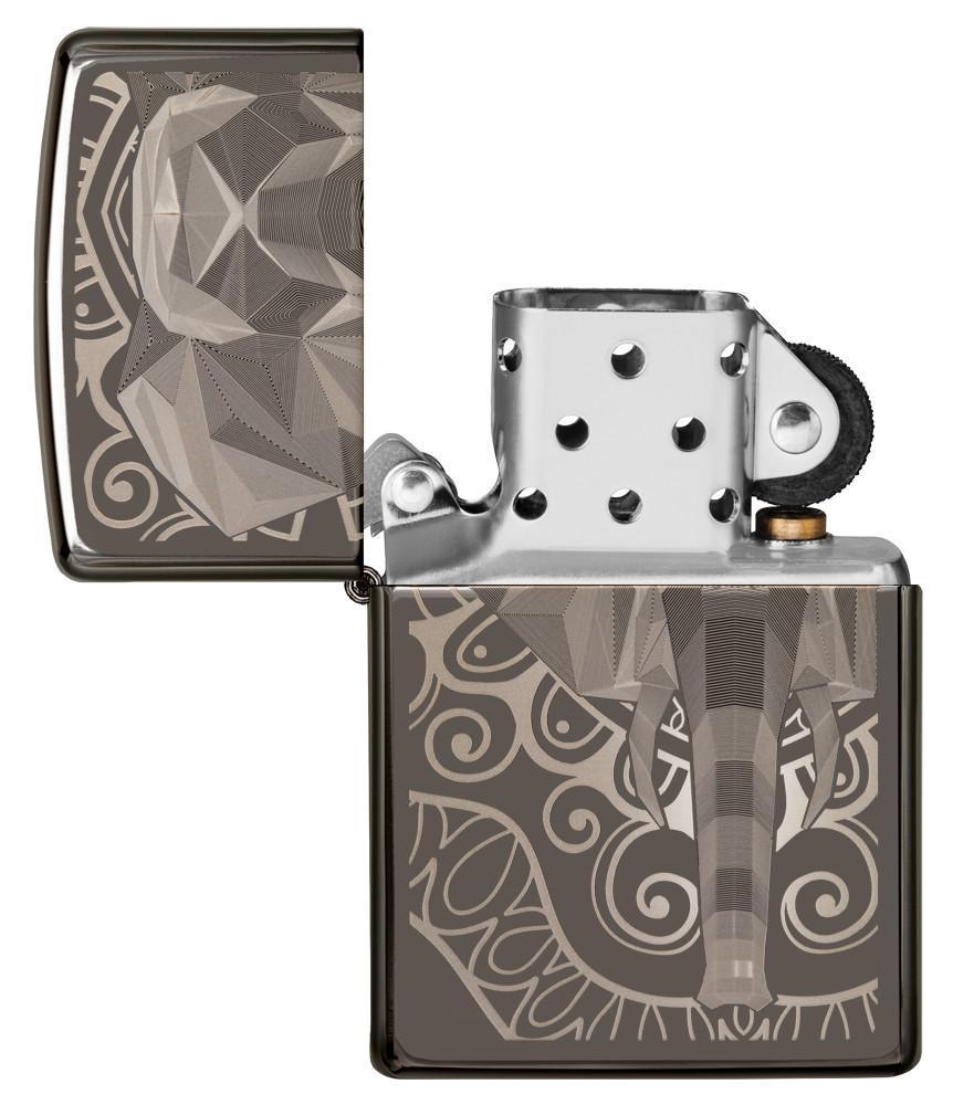 49074_Z-SP-Lighter_150_PT03_1024x1024