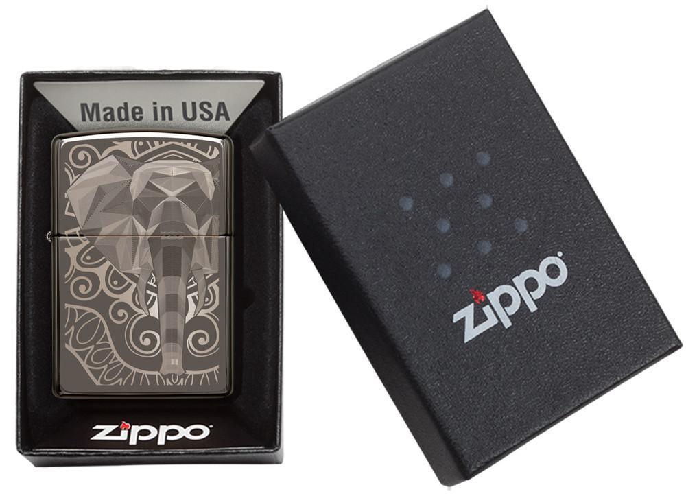 49074_Z-SP-Lighter_150_PT05_1024x1024
