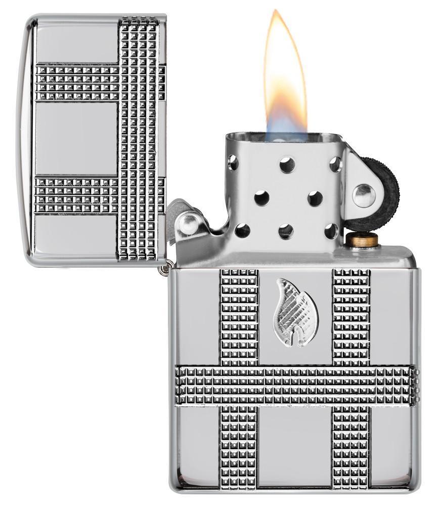 49079_Z-SP-Lighter_167_PT02_1024x1024