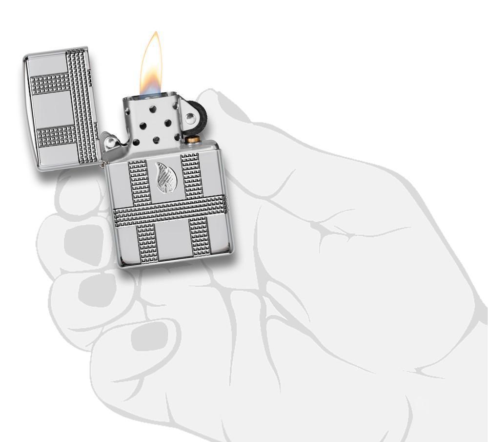 49079_Z-SP-Lighter_167_PT04_1024x1024