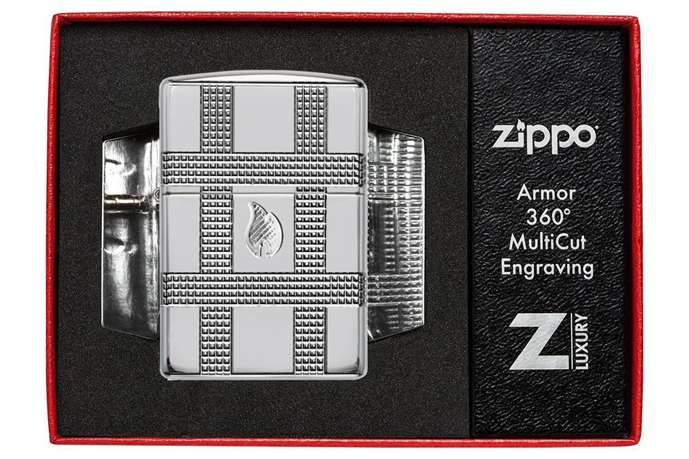 49079_Z-SP-Lighter_167_PT05_1024x1024