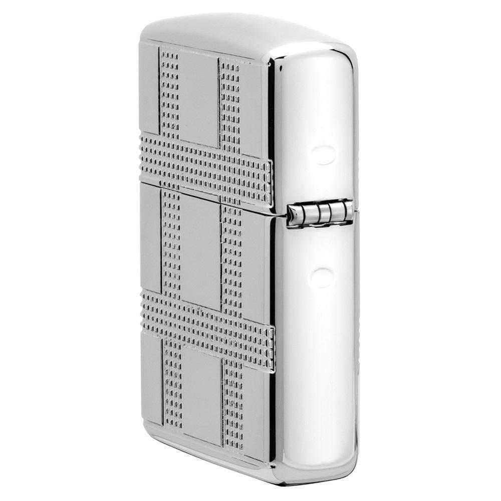 49079_Z-SP-Lighter_167_PT07_1024x1024