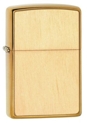 49082 Z SP Lighter 204B MAIN 1024x1024