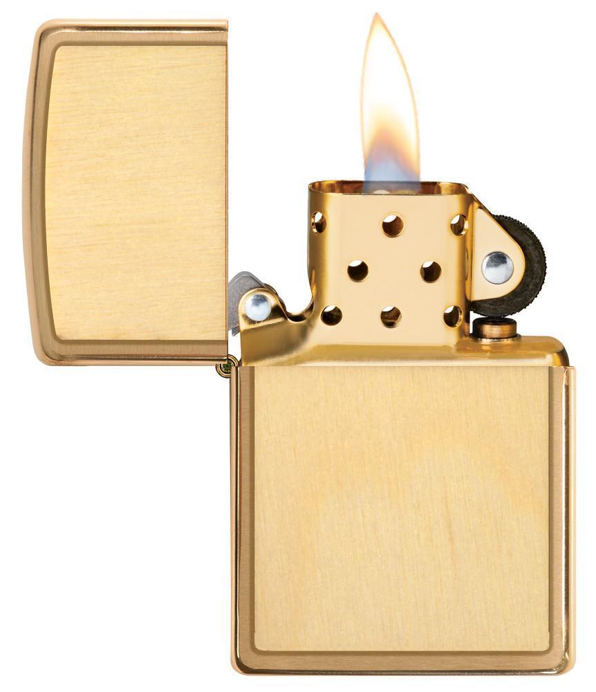 49082_Z-SP-Lighter_204B_PT02_1024x1024