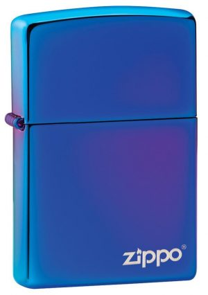 Zippo 2020 29899ZL 0
