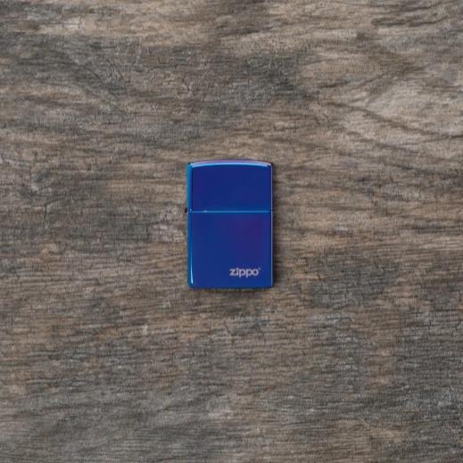 Zippo-2020-29899ZL-1.jpg