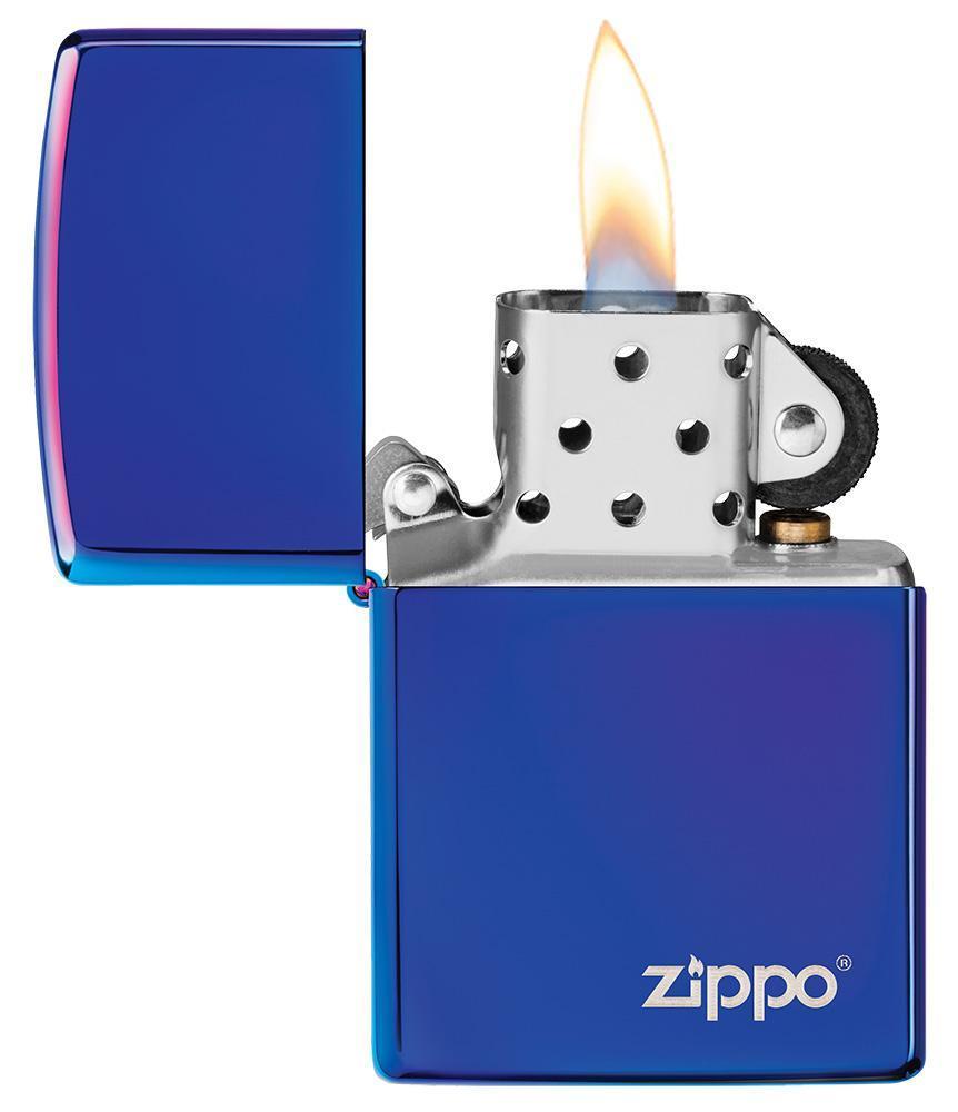 Zippo-2020-29899ZL-2.jpg