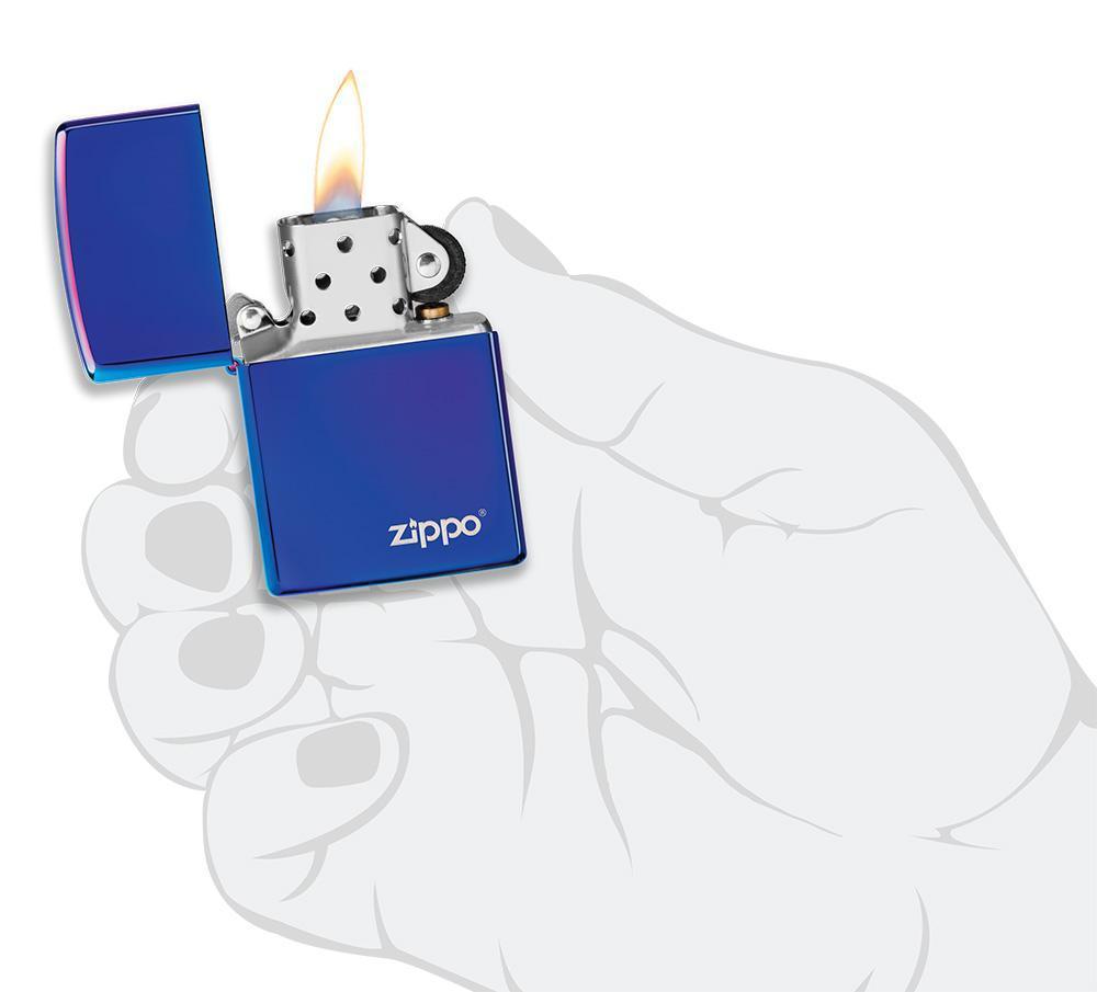 Zippo-2020-29899ZL-3.jpg