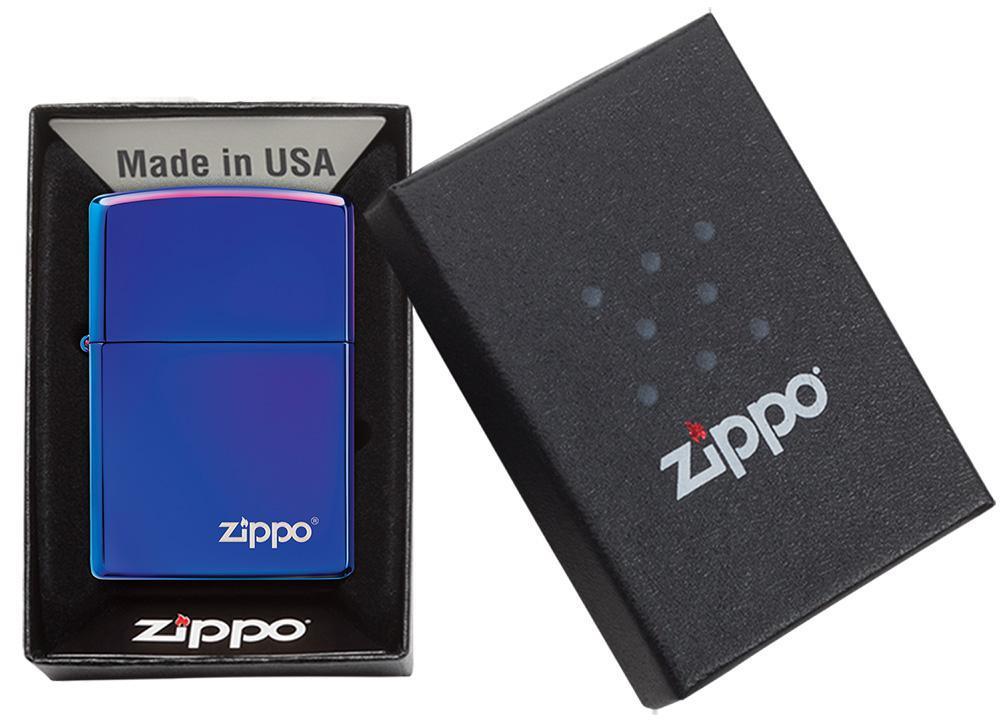 Zippo-2020-29899ZL-4.jpg