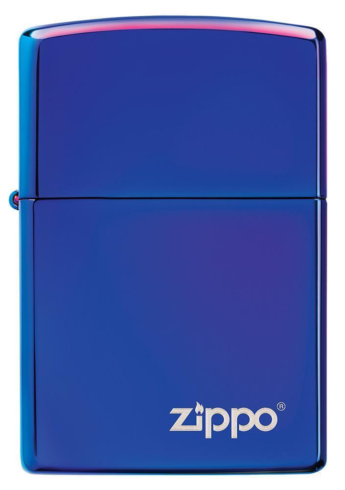 Zippo-2020-29899ZL-5.jpg