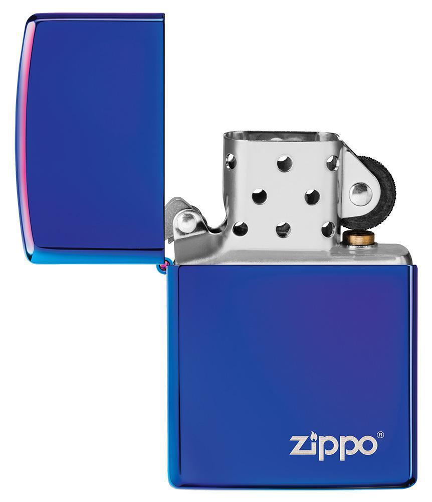 Zippo-2020-29899ZL-6.jpg
