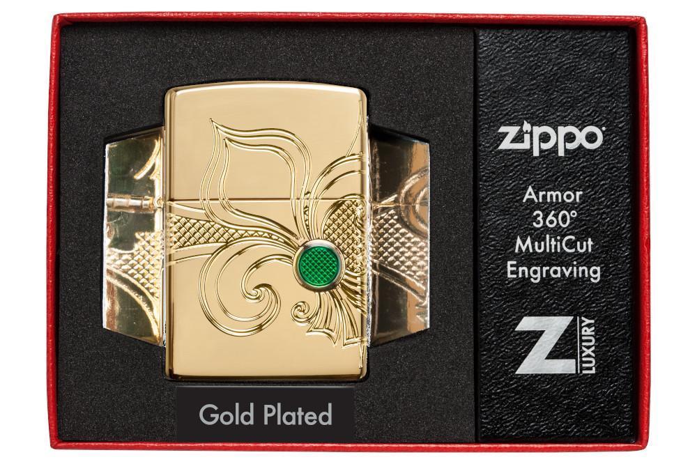 Zippo-2020-49108-4.jpg