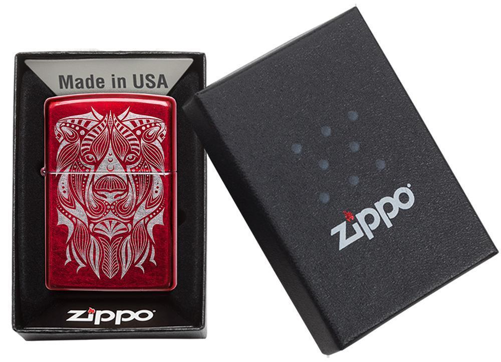 Zippo-2020-49109-4.jpg