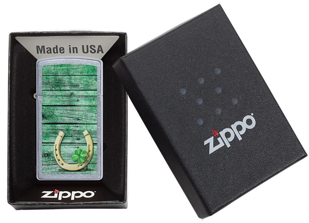 Zippo-2020-49123-4.jpg