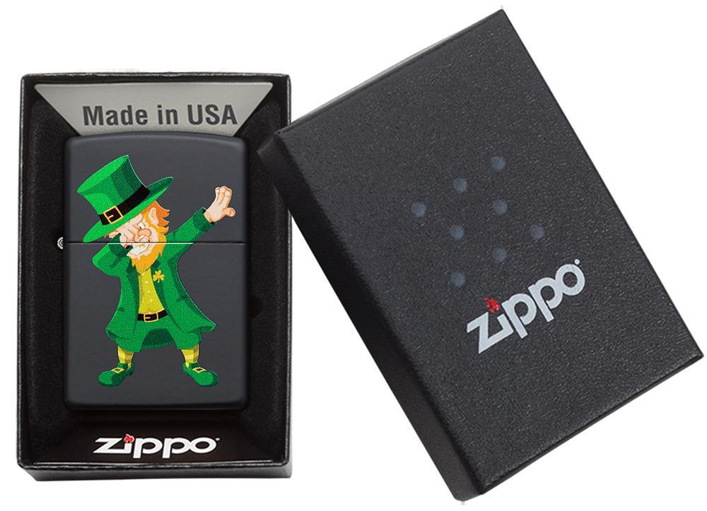 Zippo-2020-49124-4.jpg