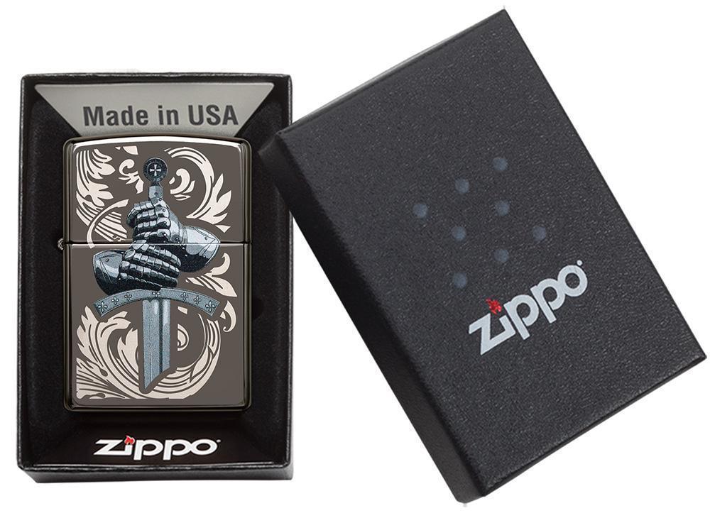 Zippo-2020-49127-4.jpg