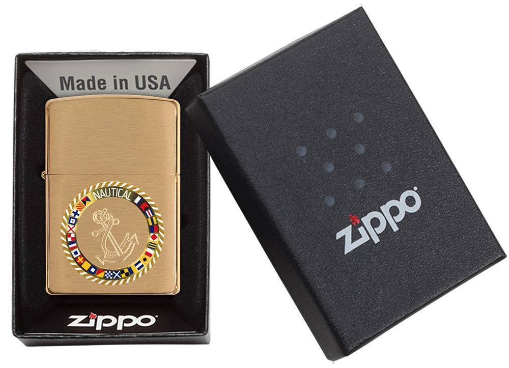 Zippo-2020-49128-4.jpg