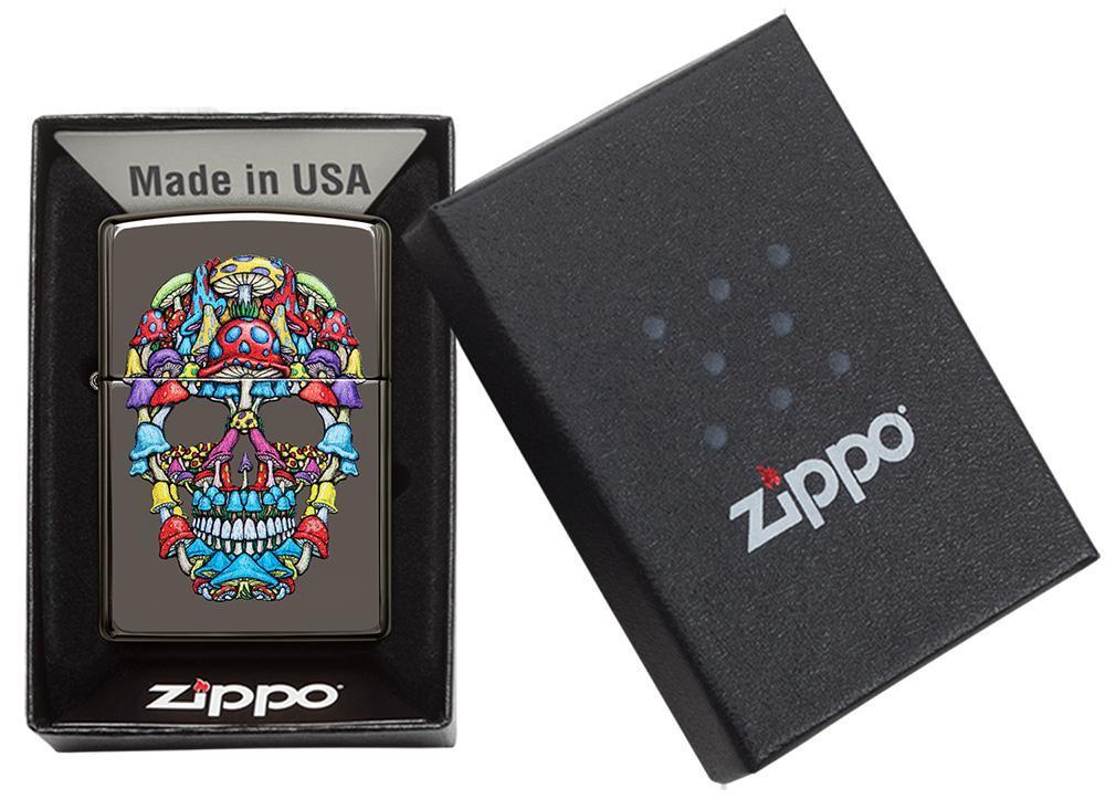 Zippo-2020-49135-4.jpg