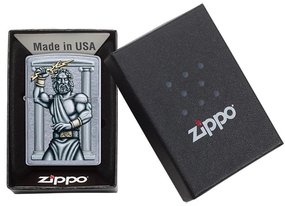 Zippo-2020-49137-4.jpg