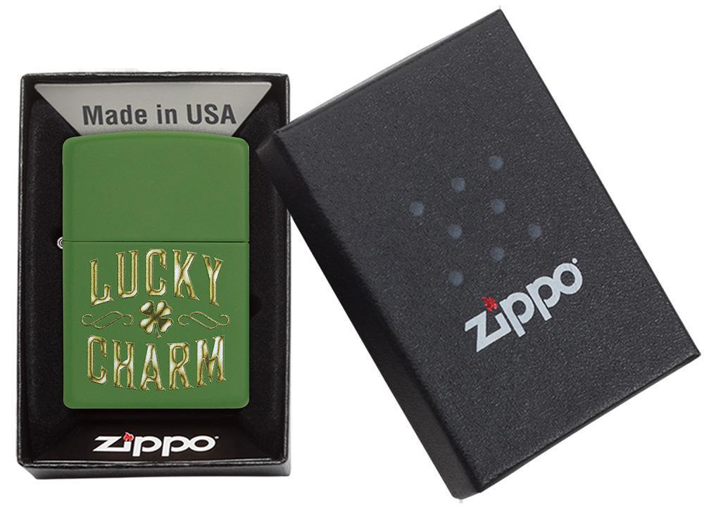 Zippo-2020-49138-4.jpg