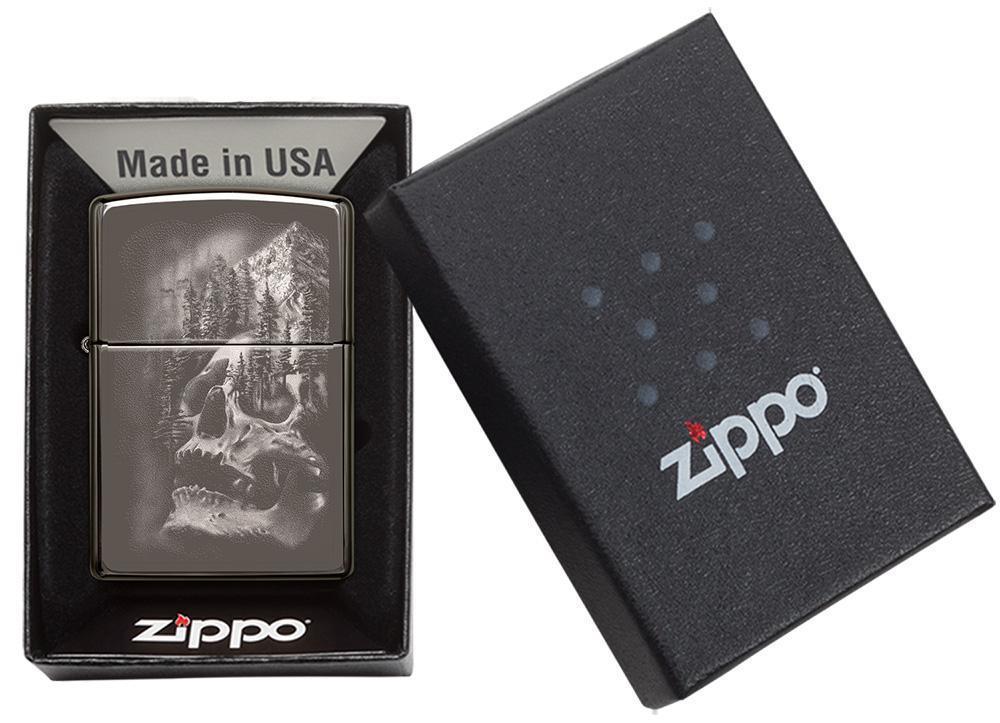 Zippo-2020-49141-4.jpg