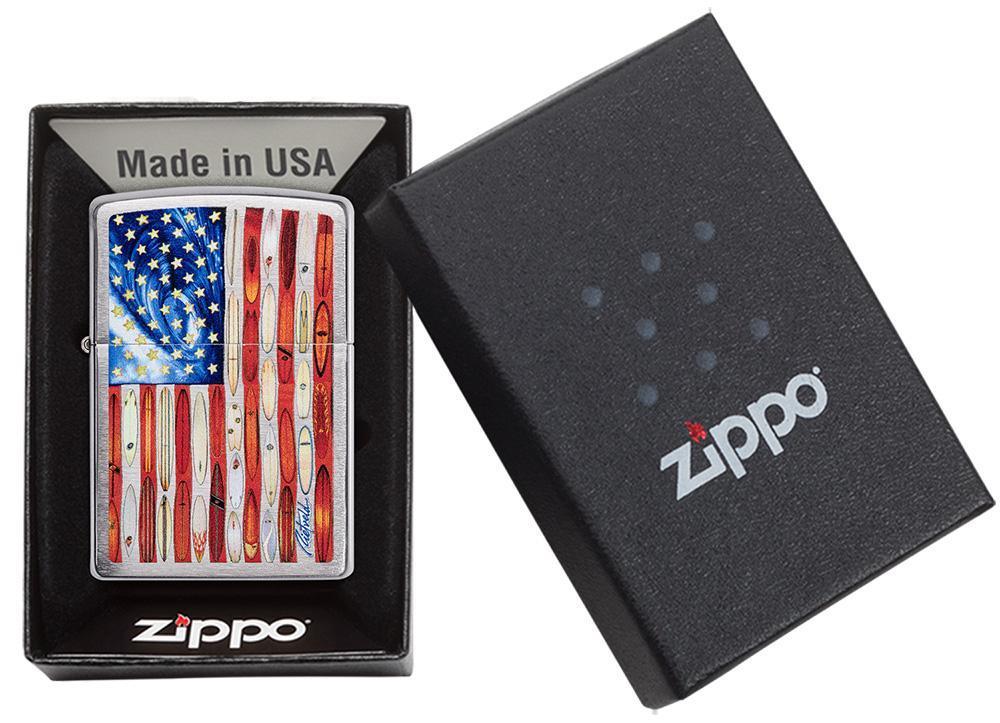 Zippo-2020-49145-4.jpg