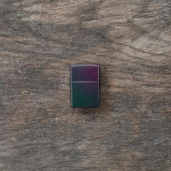 Zippo-2020-49146-1.jpg