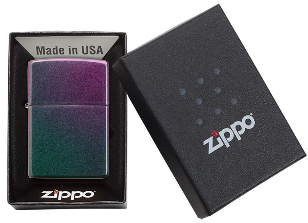 Zippo-2020-49146-4.jpg
