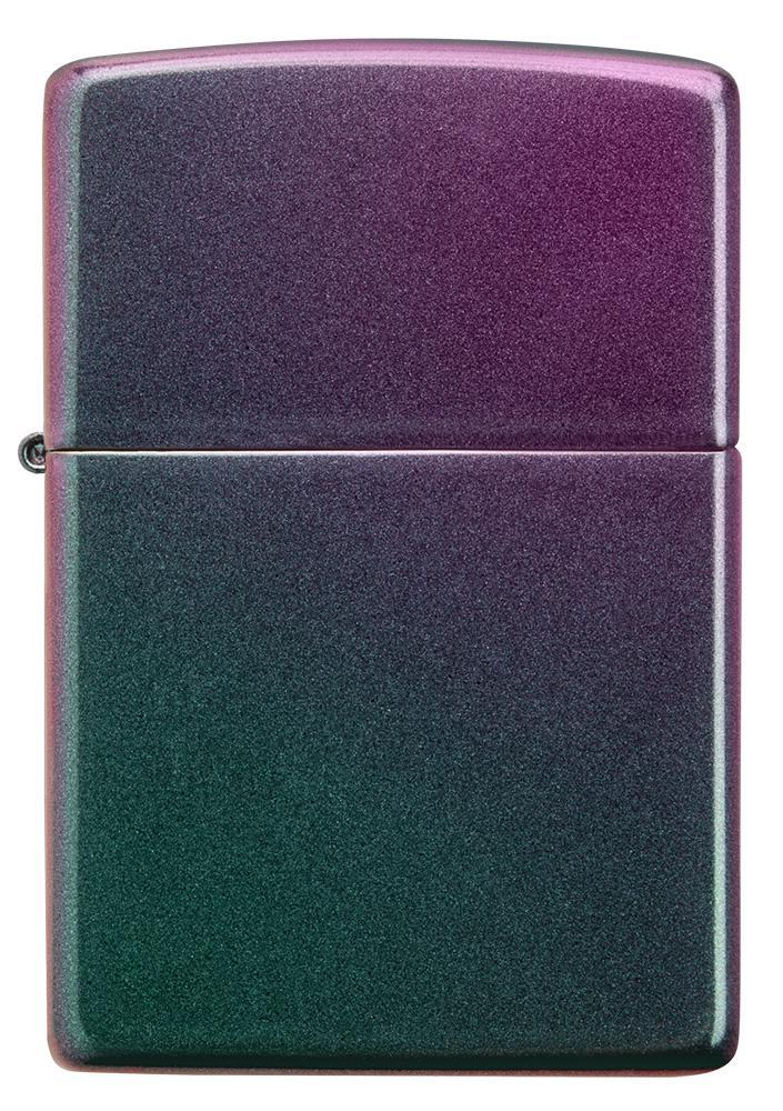 Zippo-2020-49146-5.jpg