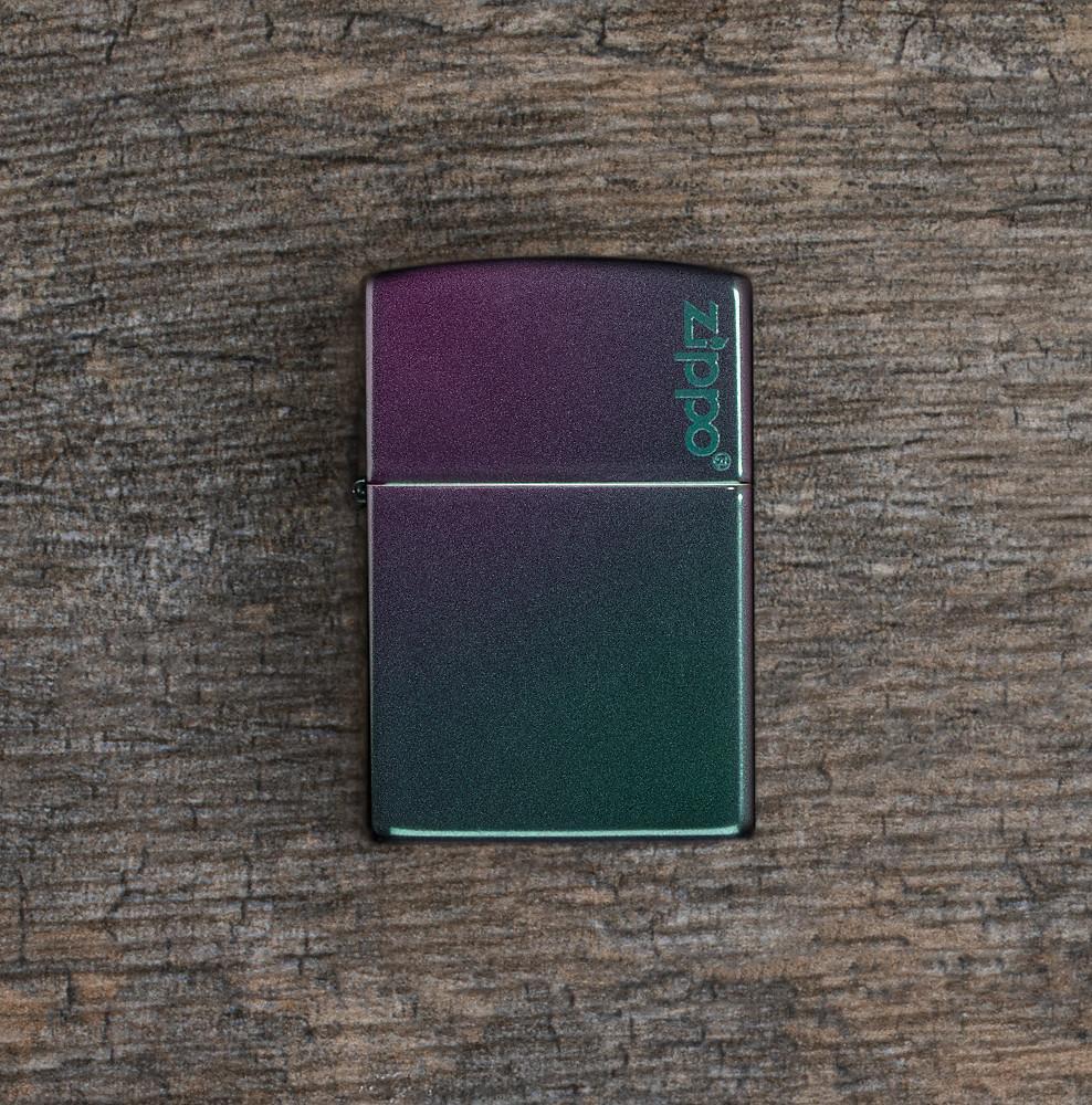 Zippo-2020-49146ZL-1.jpg