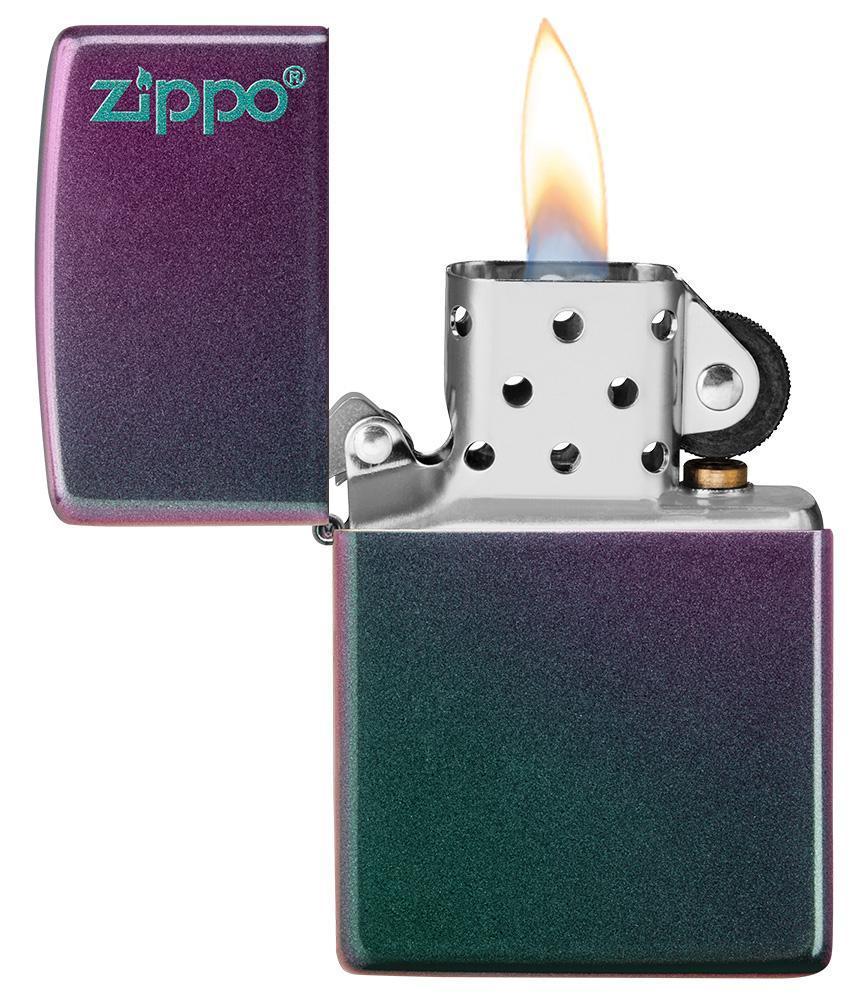 Zippo-2020-49146ZL-2.jpg