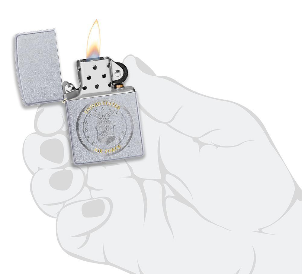 Zippo-2020-49147-3.jpg