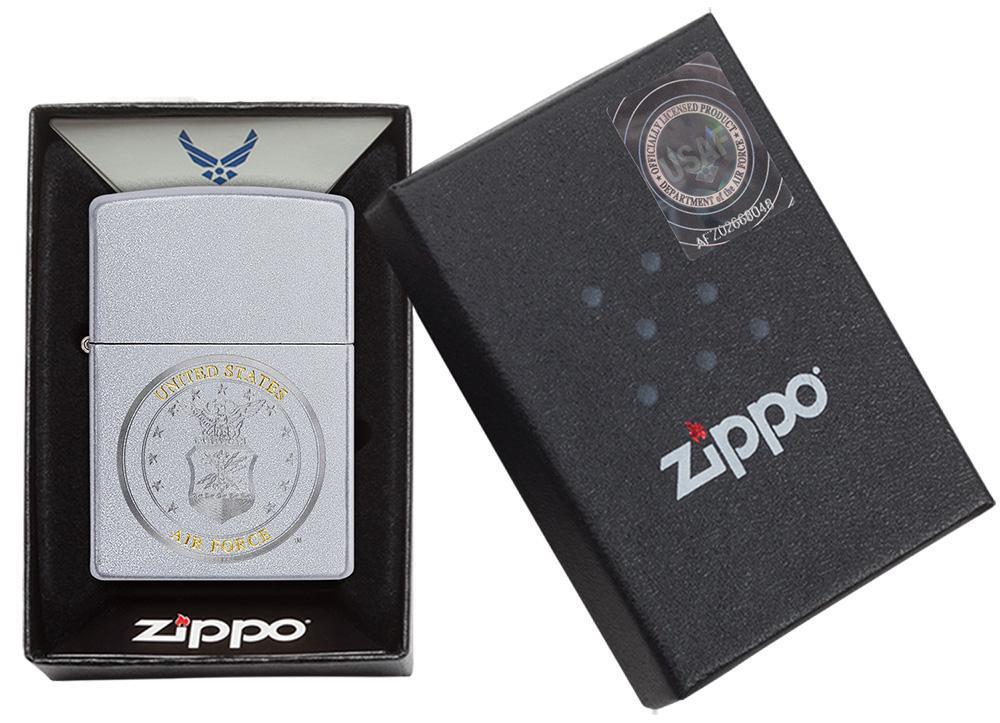 Zippo-2020-49147-4.jpg