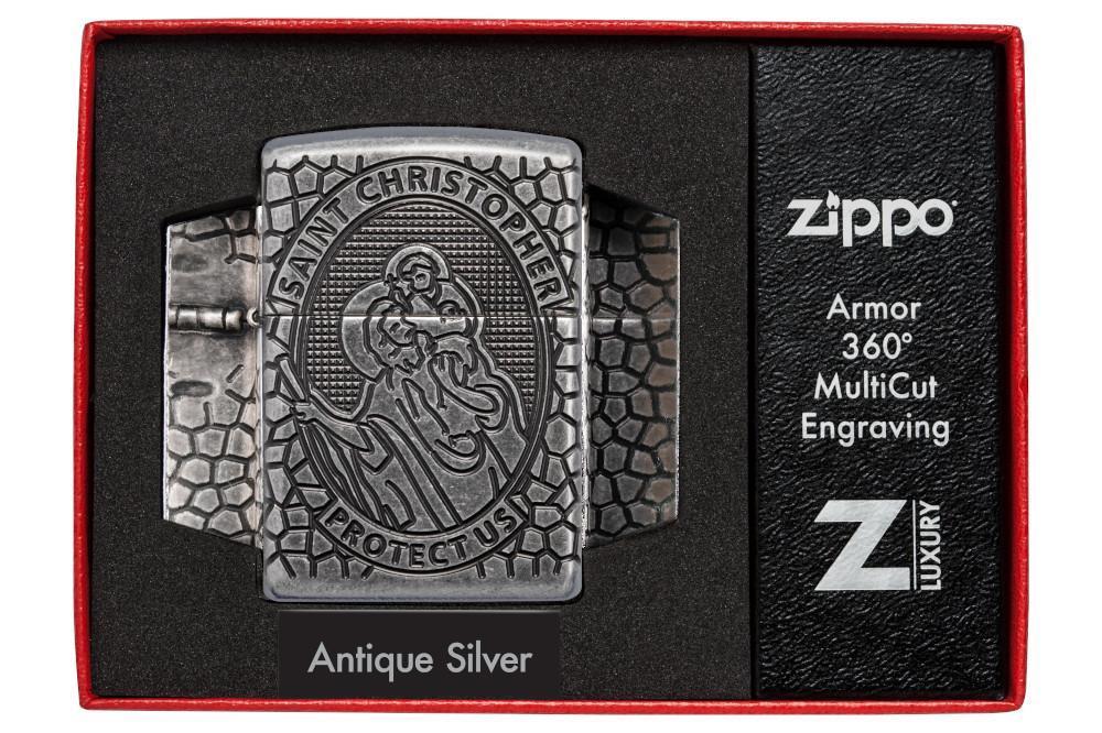 Zippo-2020-49160-4.jpg