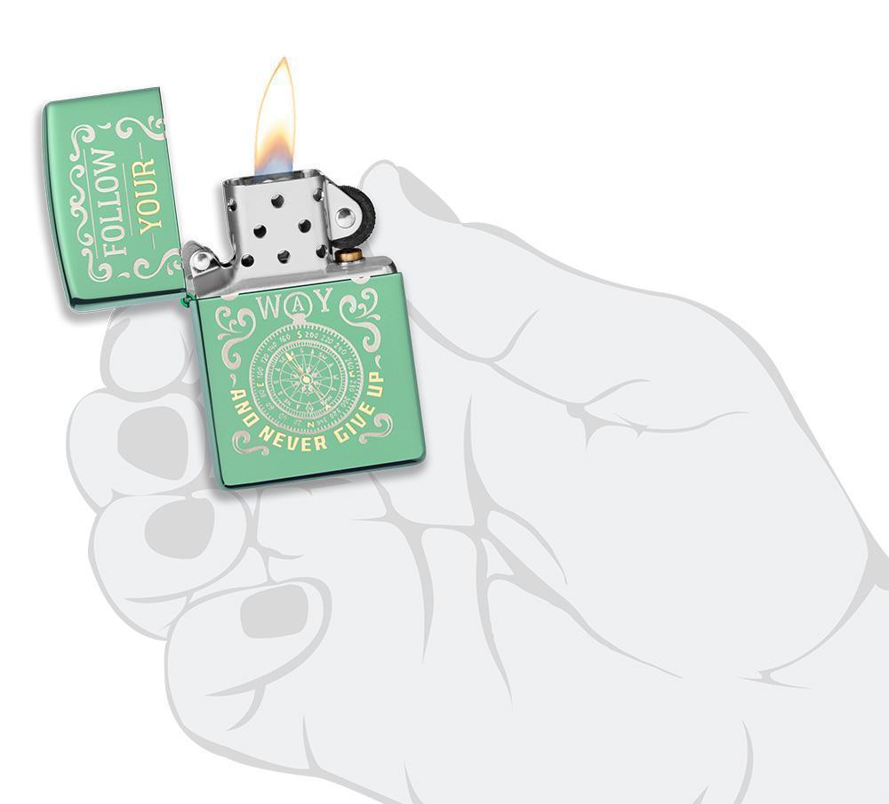 Zippo-2020-49161-3.jpg