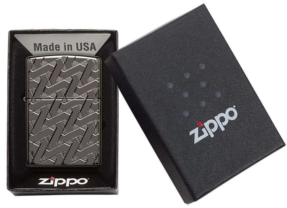 Zippo-2020-49173-4.jpg