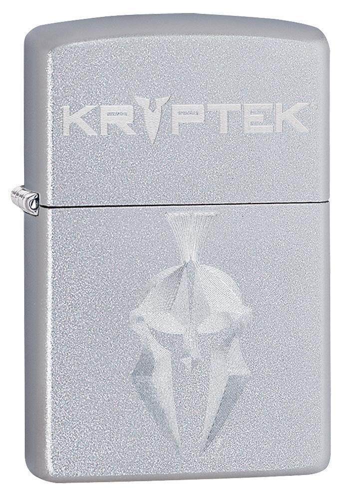 Kryptek®