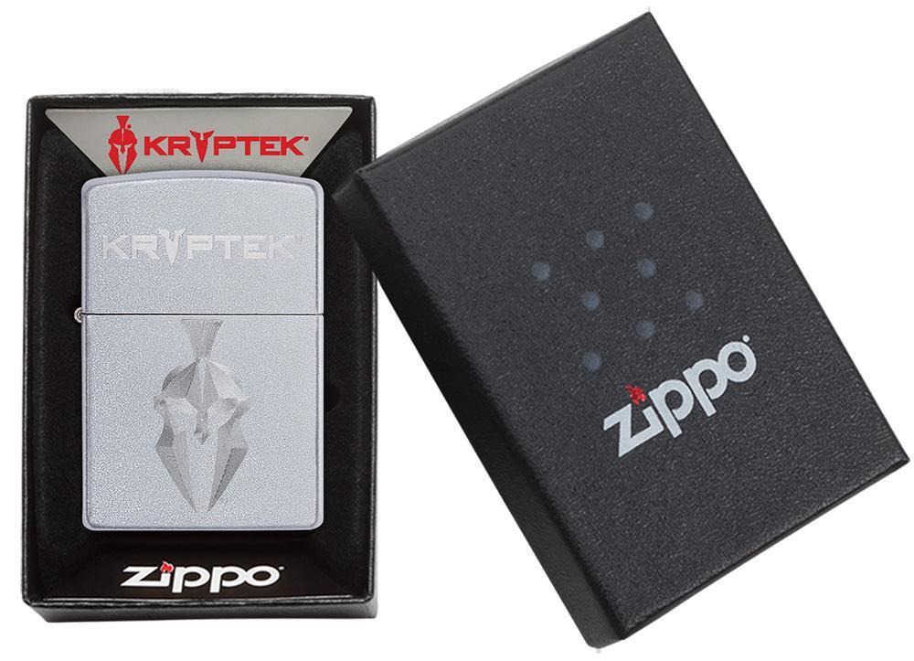Zippo-2020-49177-4.jpg
