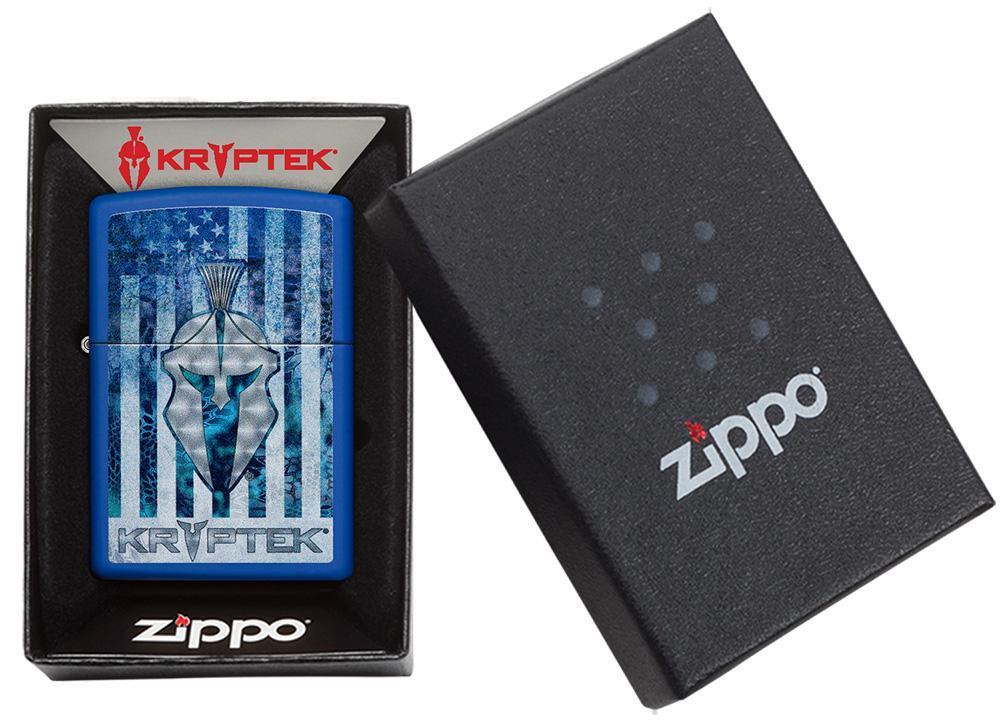 Zippo-2020-49179-4.jpg