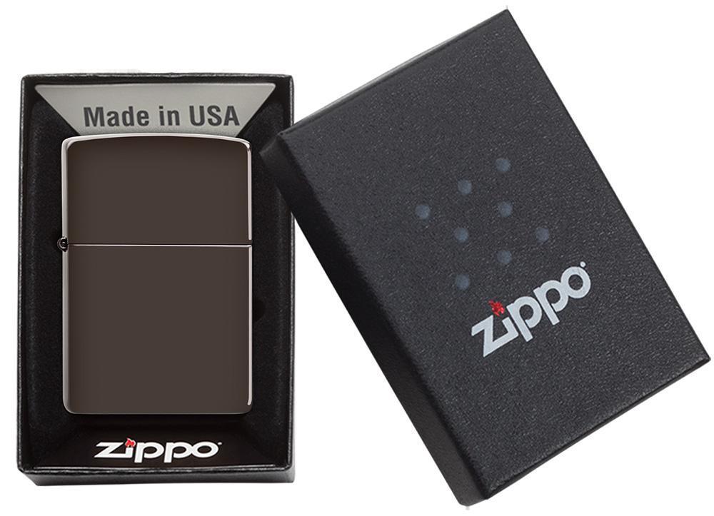 Zippo-2020-49180-4.jpg