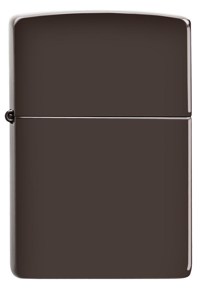 Zippo-2020-49180-5.jpg
