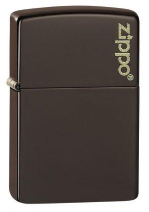 Zippo 2020 49180ZL 0
