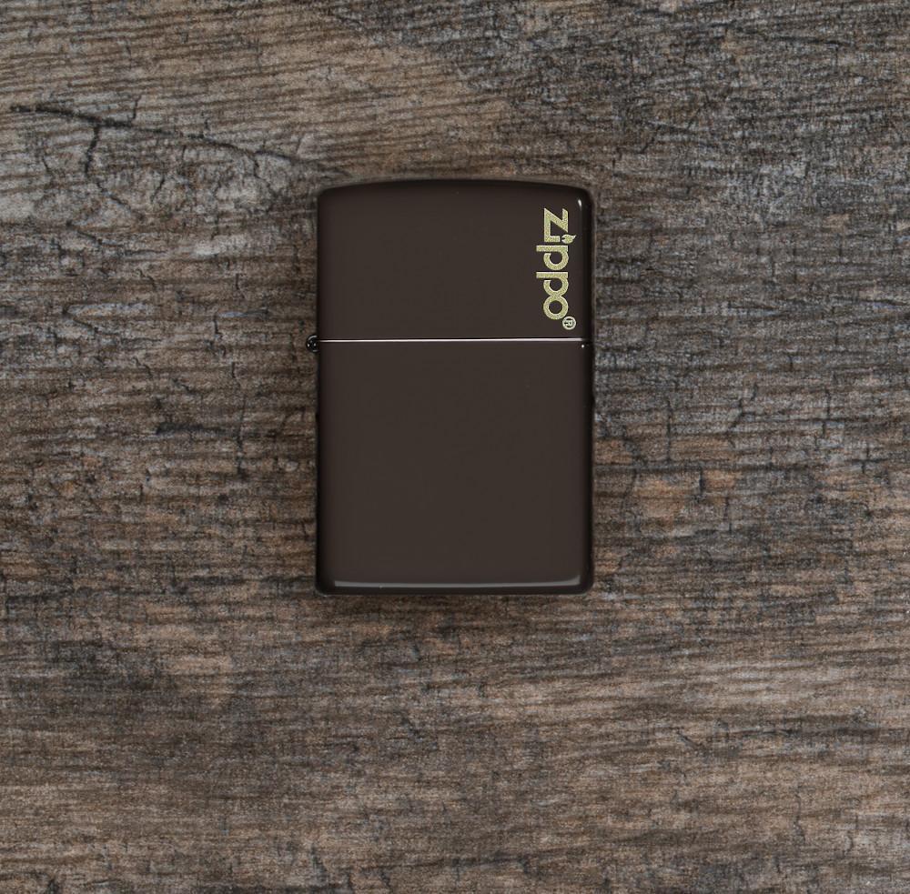 Zippo-2020-49180ZL-1.jpg